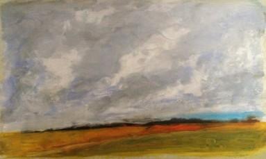 france landscape more
