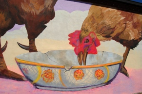 lindsey-oshields-big-chick-detail-final-install