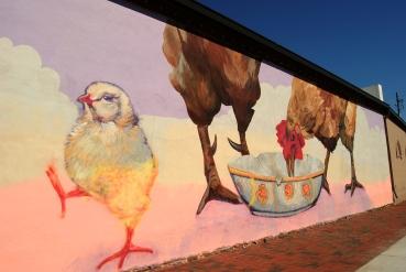 lindsey-oshields-big-little-chickens-final-install