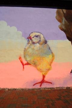 lindsey-oshields-chick-detail-final-install