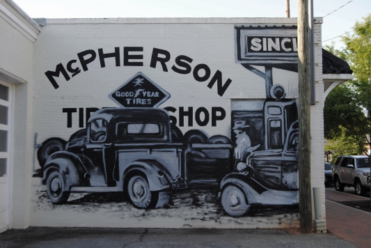 lindsey-oshields-mcpherson-tire-shop-final-install1